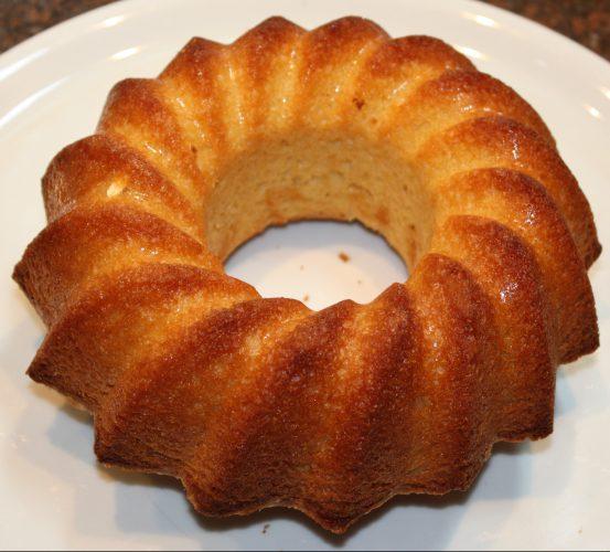 Roombotercake; recept; recepten; zoet; cake; taart; oven; klassiek; boter; suiker; bloem; eieren; bakpoeder; vanille; vanillesuiker; citroenrasp;